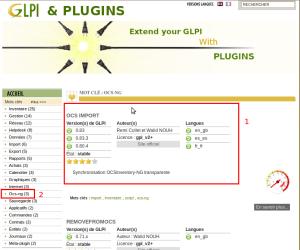 glpi_plug